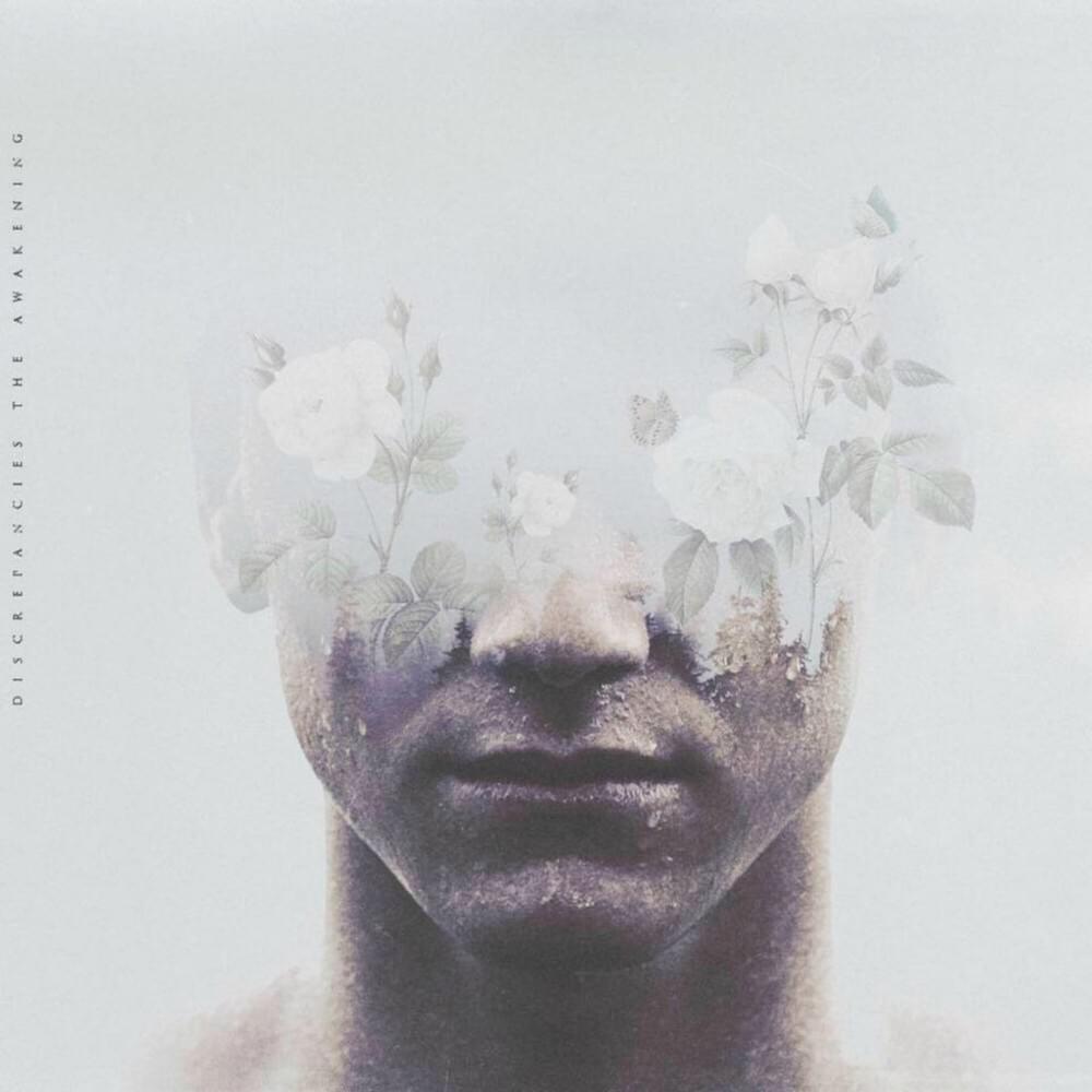 Discrepancies - The Awakening