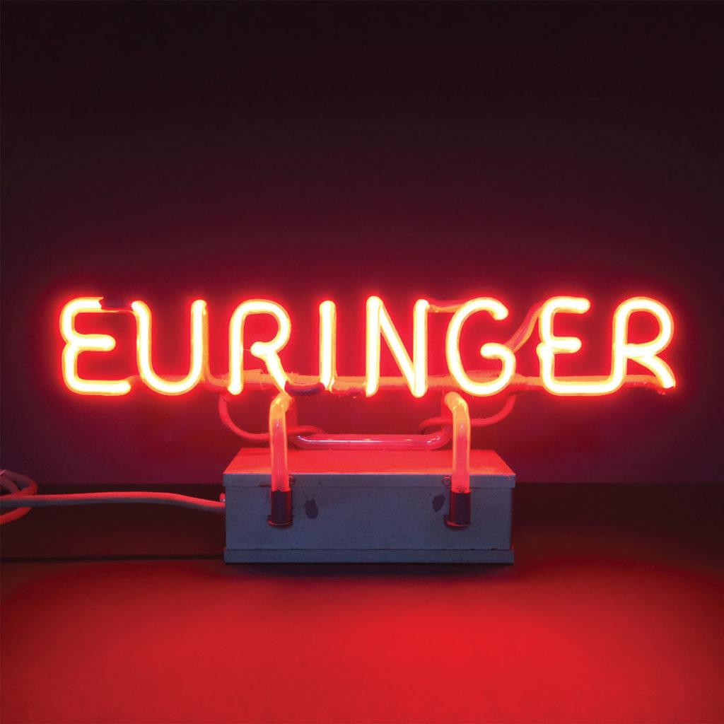 Euringer - Euringer
